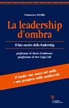 Leadershipombra