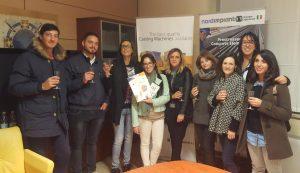 Tour Aziendali: NORDIMPIANTI SYSTEM srl